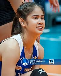 deanna.wongst Instagram post (photo) That braided hair of Deanna Wong 😍  Apr 28 - straight set victory against UE #DeannaWong #ADMU #Ateneo #ALE  #AteneoVolleyball #AMVT #AWVT #OBF #Volleyball #UAAP #UAAPVolleyball  #UAAPSeason81 #UAAP81 -