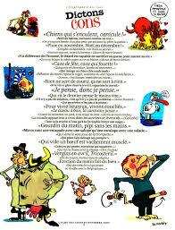 Humour Blague Le Blog De Petanquechrover Blogcom
