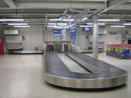 baggage claim airport. Fine Claim To Baggage Claim Airport A