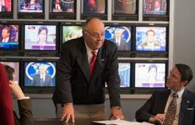 Known by its common name fox. Fox News Founder Roger Ailes Gets Sympathetic Documentary Narrated By Jon Voight Video