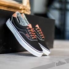 vans era 59. vans era 59 c\u0026l black/stripe denim t
