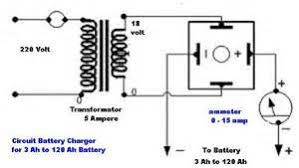 12 volt car battery charger schematic diagram images 12 volt car battery charger diagram 12 wiring diagram