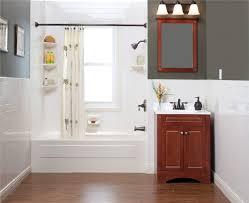 baths gallery photo 2