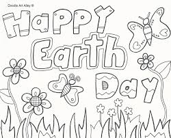 coloring pages for earth day printable with 6724299 origjpg april 2007 calendar printable,calendar free download card designs on printable calendar by week february 2017