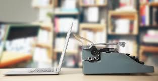 Oxford University Press (OUP) - Academic Publishing - Homepage