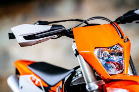 2018 ktm 300 exc. perfect 2018 try watching this video on wwwyoutubecom or enable javascript if it is  disabled in your browser on 2018 ktm 300 exc 1