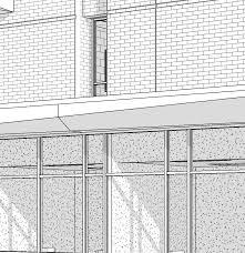 11/02/2017 CONSTRUCTION DOCUMENTS 88-02-00-101