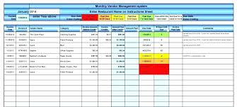 Training Tracking Template Workout Sheet Template Log Treadmill Spreadsheet