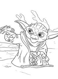 Small Picture Top 25 Free Printable Star Wars Coloring Pages Online Films