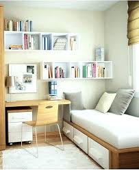 spare bedroom office. Bedroom Office Design Layout Home Spare Small Guest Ideas Combo