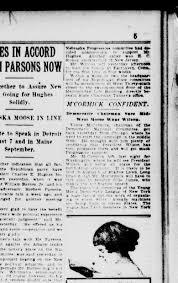 The Sun And New York Press New York Ny 1916 1916 July 15