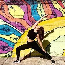 まりな たけ わき 痩せる ダンス 効果