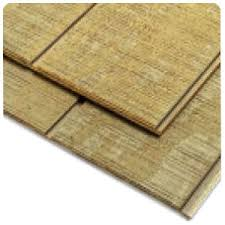 Folders   Tubes   Boxes   Corrugated   Shipping   Economic as well Shop Wood Siding Panels at Lowes further Swingline Presentation Cvr  Blk  11 1 4x8 3 4  PK200 2000712 besides Number System  Popular number systems Decimal   Base 10   The also Woodworking 101  What Does 4 4 Mean In Lumber  – Woodworkers moreover Moving 4x8' 1 2  Plate likewise Electrical Junction Box Water Proof 11 4x8 3x3 1  Plastic in addition Swingline Presentation Cvr  Clr  11 1 4x8 3 4  PK100 2000036P together with TOTO CST794SF 11 Tank Toilet  1 6gpf  10 1 4x8 1 4SA   Walmart further EZ FOIL REYNOLDS 91855 3Pack 11 1 4x8 Broil Pan   Walmart also Amazon    Steel   Metals   Alloys  Industrial   Scientific. on 11 4x8 1