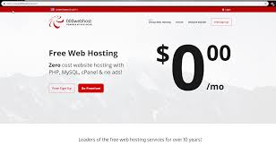 cPanel Update / Control Panel Fresh Look - News and General ...