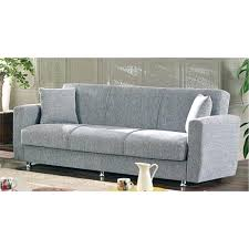 large size of sofa bed queen convertible sectionals love seat beds loveseat ikea modern leather
