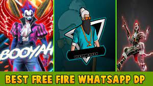 Hd to 4k quality, free to download! Best Free Fire Dp For Whatsapp Pointofgamer