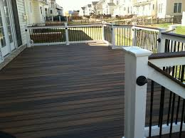 Minwax Charcoal Grey Best 25 Deck Stain Colors Ideas On Pinterest Deck Colors Deck