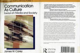 tips for writing an effective intercultural communication essay intercultural communication essay intercultural