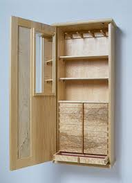 best 25 jewelry cabinet ideas on mirror storage woodworking design smalloden keepsake box plans diy