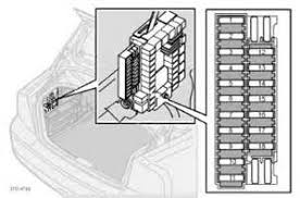 2003 volvo s40 radio wiring diagram 2003 image 2003 volvo s40 radio wiring diagram images on 2003 volvo s40 radio wiring diagram