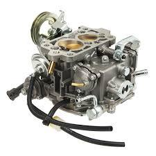 Cheap 5m Carburetor For Toyota, find 5m Carburetor For Toyota deals ...