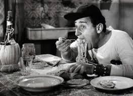 Risultati immagini per spaghetti piattone