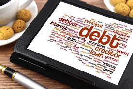 Image result for Business Debt Collection-All You Need To Know