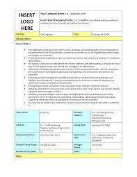 Tim Hortons Resume Job Description Baker Jobn Duties Template For Bakery Tim Hortons Resume Sample Jd 21