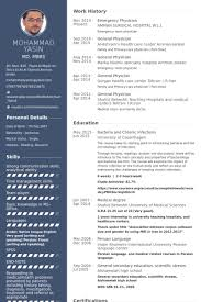 doctor cv sample emergency resume samples visualcv resume samples database