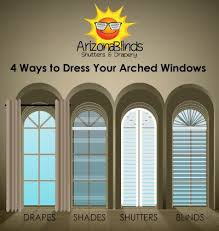 Operating Shaped Window Shutters With A Curved Fan Top  See How Semi Circle Window Blinds
