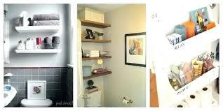 floating shelf over toilet floating shelf for bathroom bathroom with floating shelves over toilet floating glass