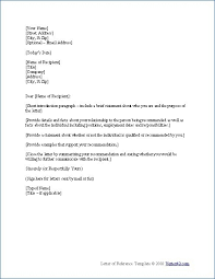 cover letter examples with referral referral letter example letters free sample letters