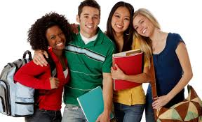 com reviews on the best essay services please please write my essay for me