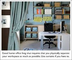 feng shui tips office. Office Feng Shui Tips 2014