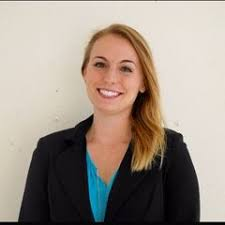 Alexe Rice - Real Estate Agent in Kingston, PA - Reviews   Zillow