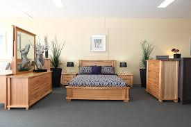 Solid Timber Bedroom Furniture Contemporary Bedroom Furniture Bedroom Furniture
