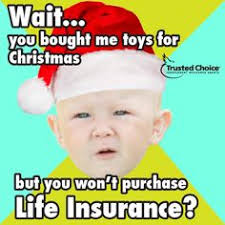 Life Insurance For Parents Quotes