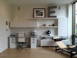 ikea office. Classic Ikea Besta Office In Desta Storage Photography Study Room Design Ideas