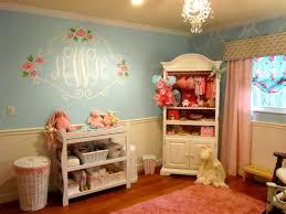 baby room checklist. Baby Decor Room Checklist