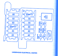 index of wp content uploads 2017 03 cadillac fleet 1995 fuse box diagram gif
