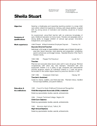 Graphic Artist Resume Examples Example Cv Template Free Mmventures Co