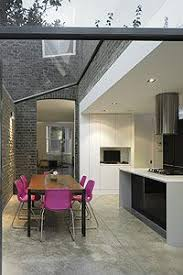 Contemporary property in London: Mapledene Road | Extension ideas ...