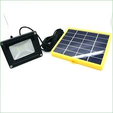 solar flood light with on off switch solar flood light with on off switch lighting solar