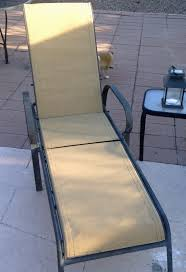 Furniture Costco Outdoor Chairs Patio Furniture Tucson