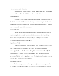 proposal examples proposal template  13 proposal examples