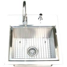 outdoor bar cover outdoor sink with cover outdoor bar sink cover complete your kitchen with premium outdoor bar cover
