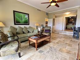 Travertine Living Room Nakicphotography