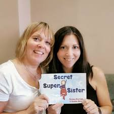 Epileptic seizure leads to a new life for Southwater mum | West Sussex  County Times