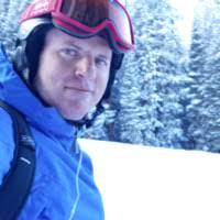 Jeremy Douglas, MBA - IT Analyst - Business Intelligence - Aspen Parks Dept    LinkedIn