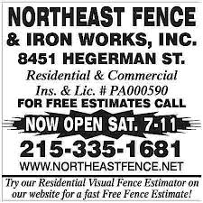 Real 2bestate 2bcommercial 2b 252f 2bindustrial Commercial